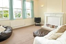 2 bedroom Flat to rent in Coborn Road, Mile End...