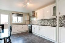 4 bedroom house in Yorkshire Close, London...