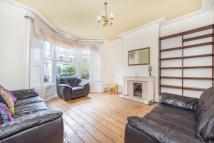 5 bed property to rent in Brooke Road, London, E5