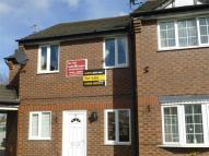 1 bed Apartment for sale in Nunsmere Close, Winsford...