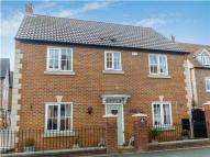 4 bedroom Detached home for sale in Pennymoor Drive...