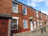 2 bedroom Terraced house for sale in Princess Street...