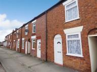 Terraced house for sale in Ways Green, Winsford...