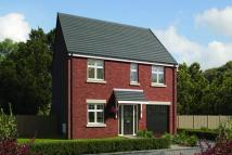 4 bedroom new home in Cotswold Lane...