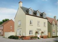 4 bedroom new house for sale in Hexham Road Bicester...