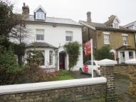 4 bedroom semi detached home in Rarely Available!...