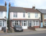 property to rent in Broadstairs