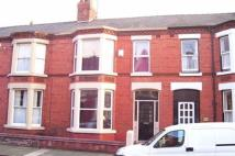 4 bedroom property to rent in Calton Avenue, Liverpool