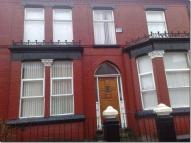 6 bedroom home to rent in Langdale Road, Liverpool