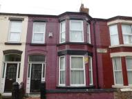 4 bedroom house to rent in Langdale Road, Liverpool...