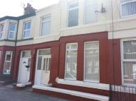 3 bedroom home to rent in Endsleigh Road...