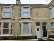 4 bedroom home in Leopold Road, Liverpool