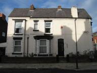 house to rent in Langdale Road, Liverpool...