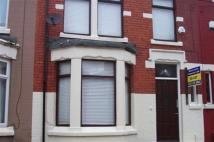 3 bed property to rent in Nithsdale Road, Liverpool