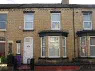 4 bedroom property in Kenmare Rd, Liverpool