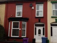 4 bedroom property in Kenmare Road, Liverpool