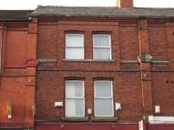 Flat to rent in Smithdown Road...