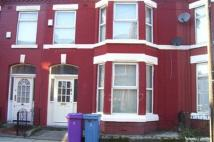 6 bed house to rent in Egerton Road, Liverpool