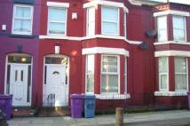 6 bedroom house to rent in Egerton Road, Liverpool...