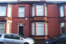property to rent in Garmoyle Road, Liverpool...