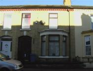 7 bedroom home to rent in Kenmare Road, Liverpool
