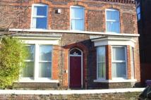 Hartington Road property to rent