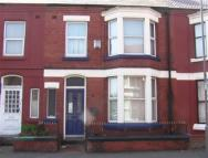 house to rent in Garmoyle Road, Liverpool