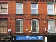 property to rent in Smithdown Road, Liverpool