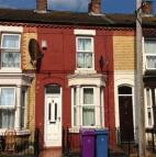 2 bedroom home to rent in Bartlett Street...