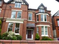 Flat to rent in Ullet Road, Liverpool...