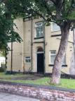 1 bedroom Flat in Albert Drive, Liverpool