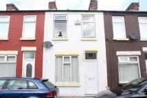 2 bed property in Acacia Grove, Liverpool...