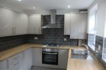 Smithdown Road property to rent