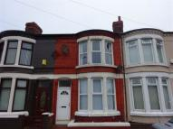 3 bed house in Cherry Lane, Liverpool
