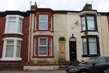 Olney Street home