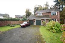 4 bed house in 4 bedroom House Detached...