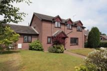 4 bed home in 4 bedroom House Link...