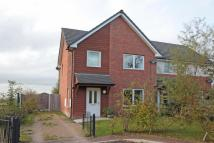 3 bedroom house for sale in 3 bedroom House Semi...