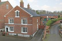 5 bed home in 5 bedroom House Detached...