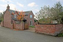 3 bed property for sale in 3 bedroom House Detached...