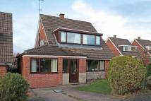 3 bedroom property for sale in 3 bedroom House Detached...