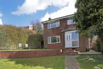 4 bed home for sale in 4 bedroom House Detached...