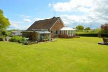 3 bed Detached property for sale in Spernal Ash, Studley