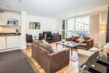 Flat for sale in 18 Great Suffolk Street...