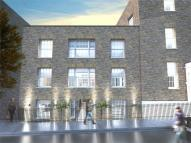 3 bedroom new home for sale in John Street, London