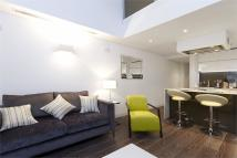 Apartment for sale in Marconi House...