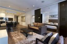 2 bedroom Apartment in Marconi House...