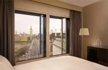 Apartment for sale in Park Plaza Westminster...