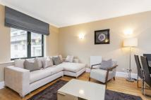 2 bed Apartment in East Block, County Hall...