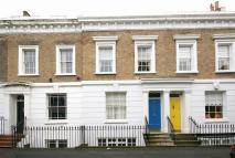 house to rent in Colnbrook Street, London